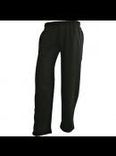 Bigsize Bukser og Shorts