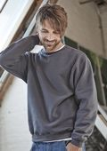 Herre sweatshirts