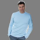 Bigsize t-Shirt