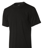 Basic t-shirts - billige t-shirts