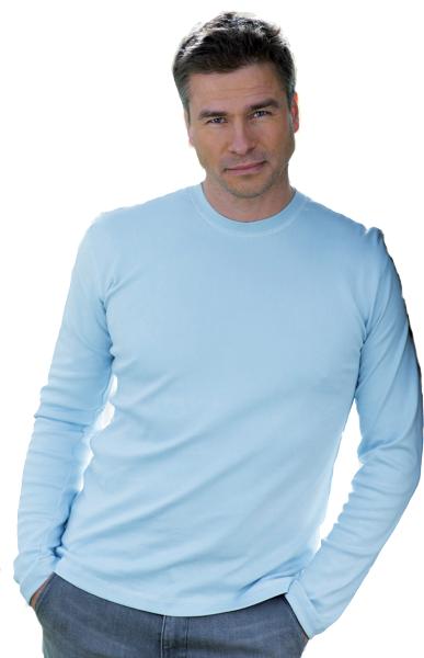 langærmet_t-shirt_229_Main