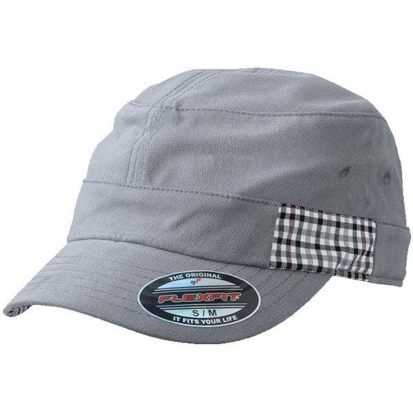 Flexfit Army Cap