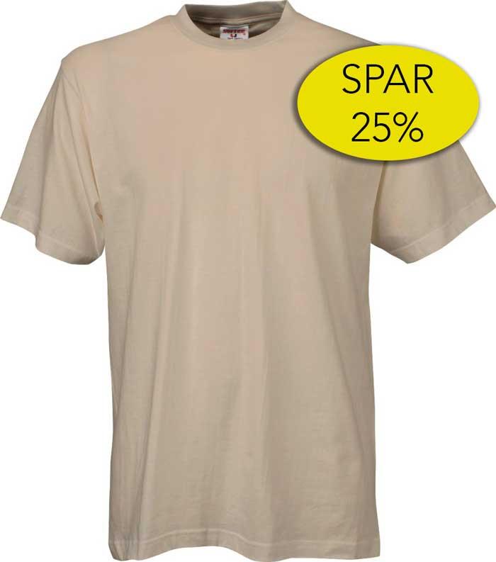 t-shirt i kit