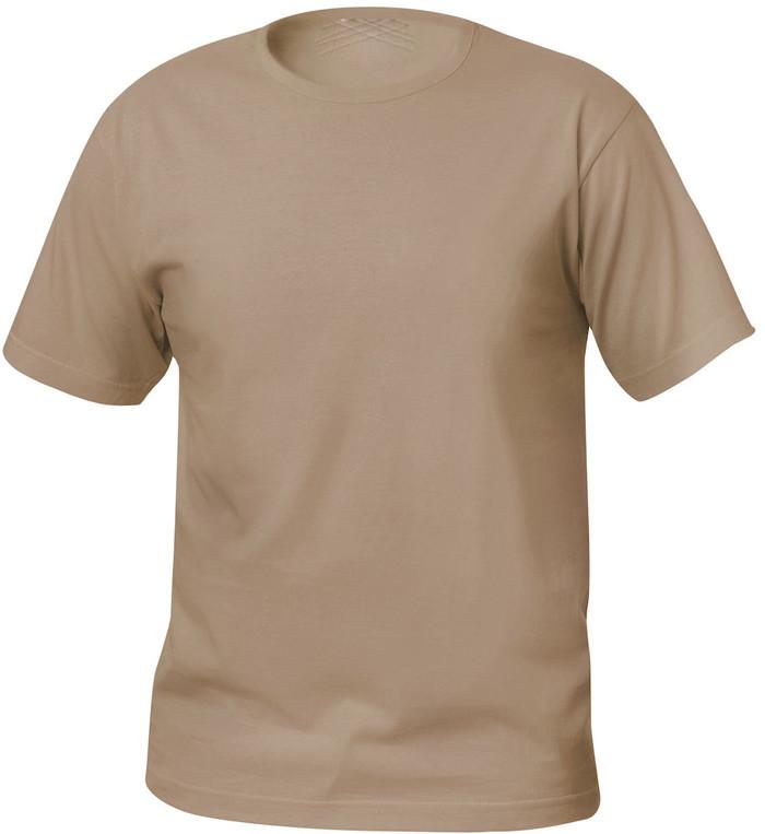 sand børne t-shirt