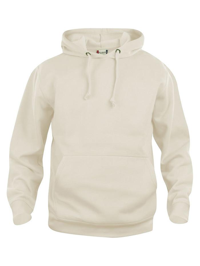 sand hoodie
