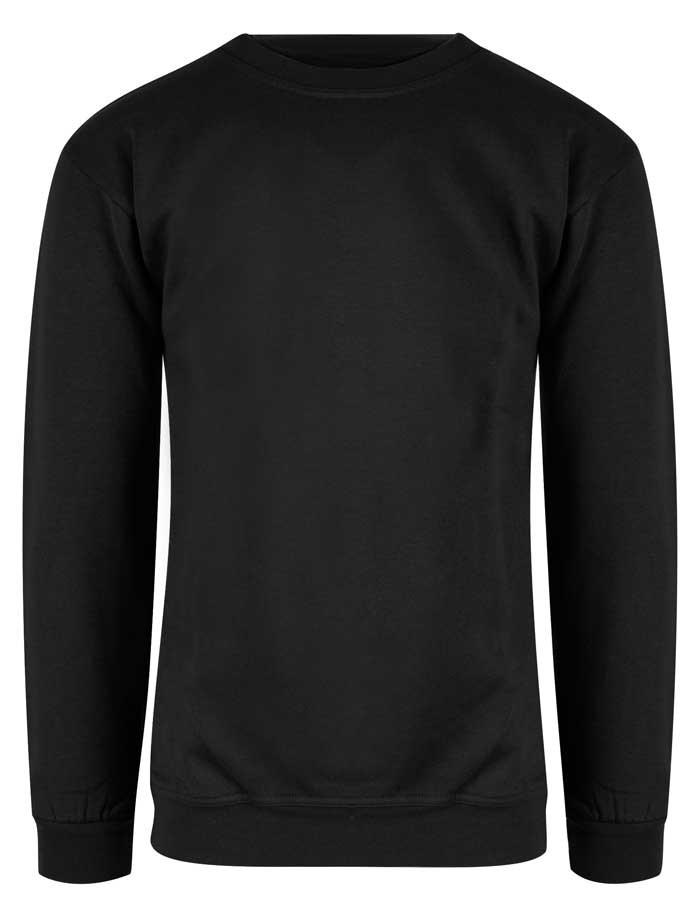 sort sweatshirt