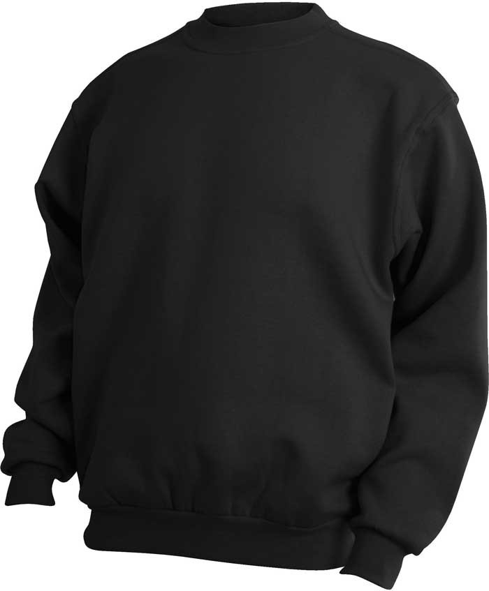 sort sweatshirt