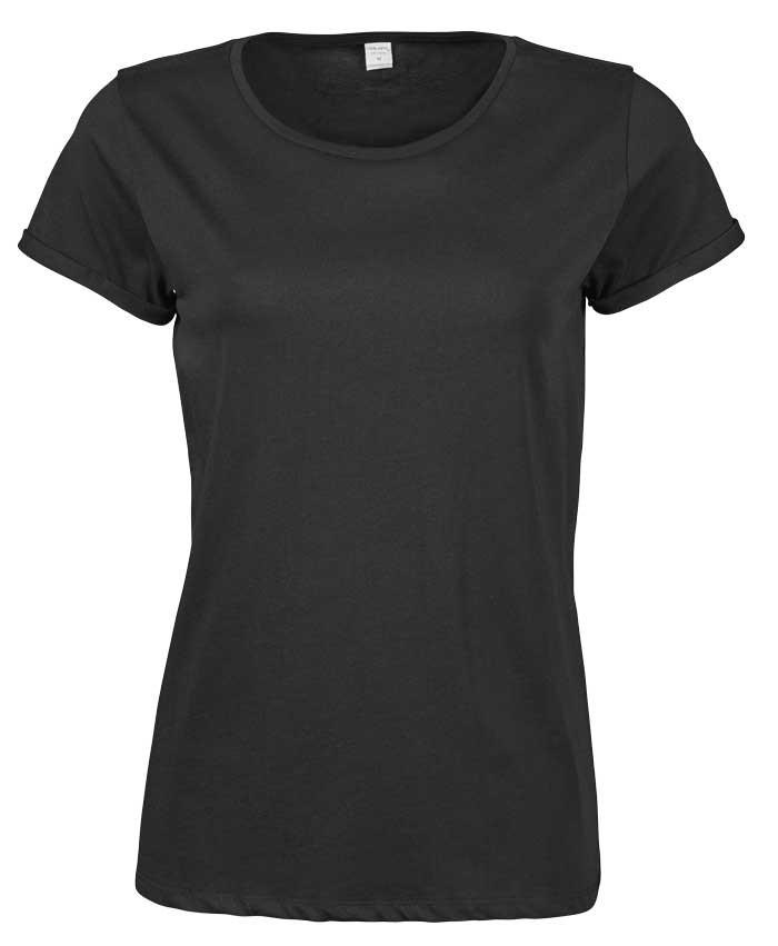 sort ti-shirt