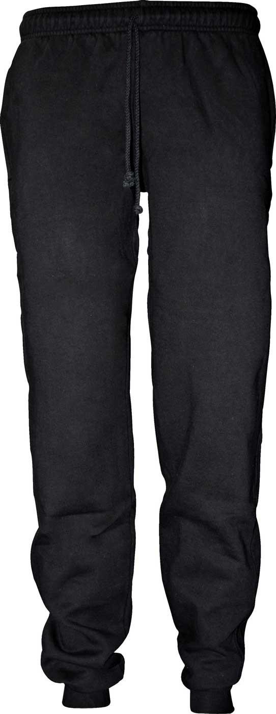 sorte sweatpants