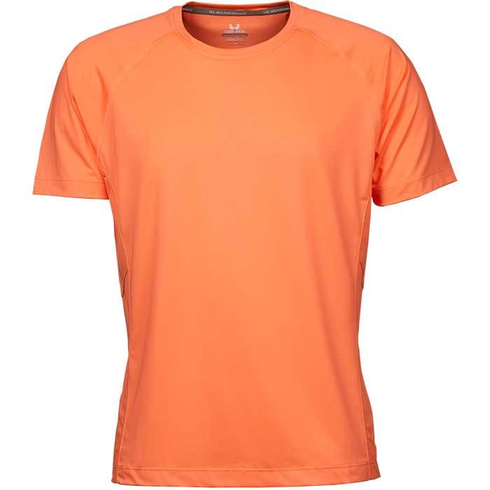 cool dry t-shirt