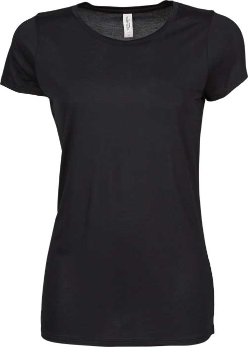 teejays dame t-shirt