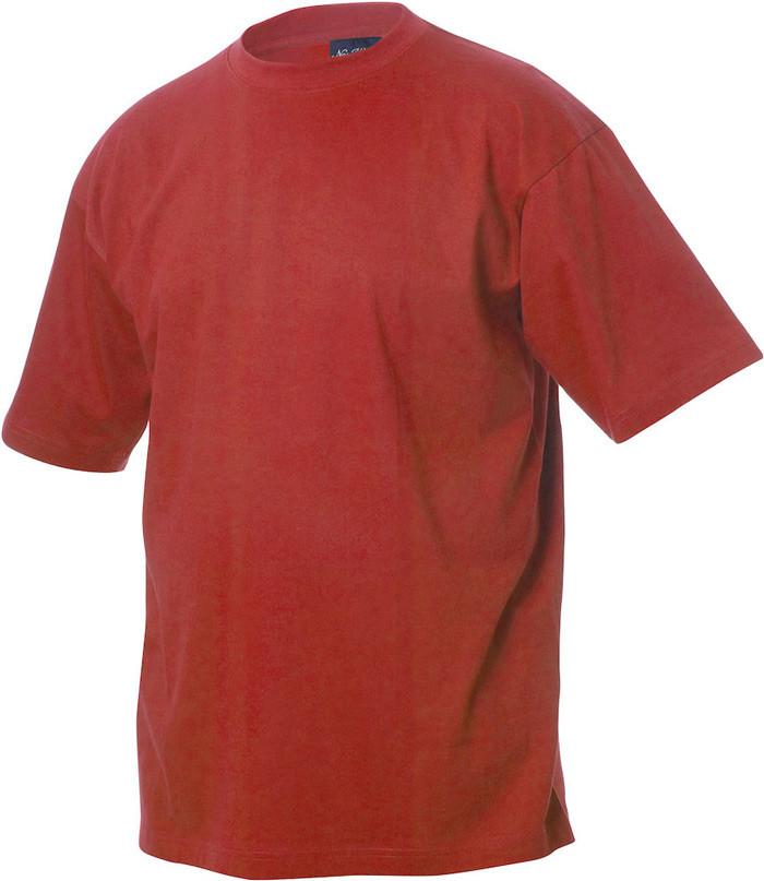 bordeaux herre t-shirt