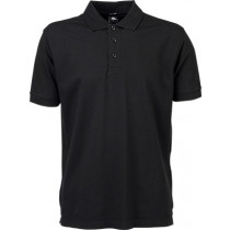 sort basic polo