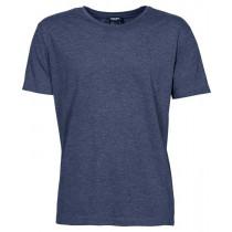 tee jays t-shirt