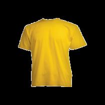 Gul Camus t-shirt