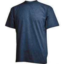 camus t-shirt