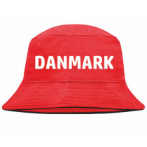 Danmarks bøllehat