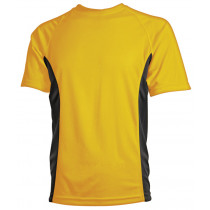 gul wembley t-shirt