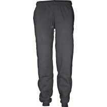koksgrå sweatpants