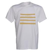 Limited edition t-shirt Kähler look