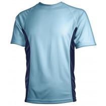 lysblå wembley