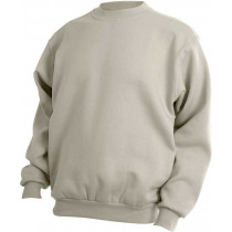 lys sand sweatshirt