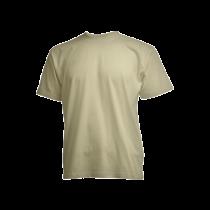 Lys Sand Camus T-Shirt