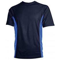 wembley t-shirt