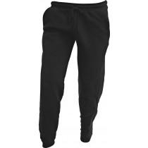 sorte sweatpants til børn