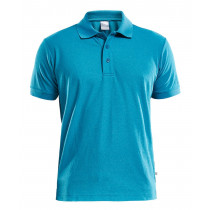 turkis craft polo
