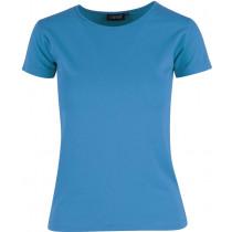 PLUS SIZE dame T shirt Køb billige bigsize t shirts til