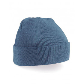 Blå hue