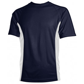 Wembley unisex t-shirt - navy