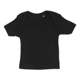 Sort baby t-shirt