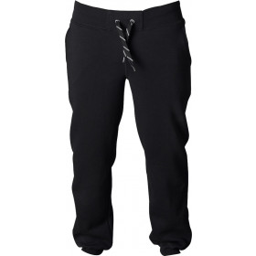 Sorte sweatpants - unisex