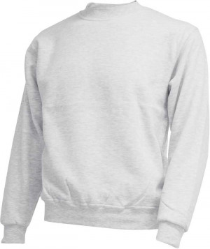 hvidmix sweatshirt
