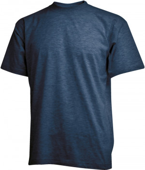 marinemelert t-shirt