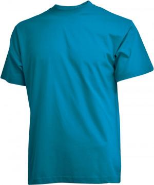 turkis t-shirt
